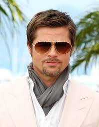 best mens hair styles for slim faces 177 best short hairstyles for men images on pinterest hair cut
