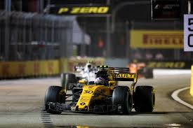 renault one artificial intelligence and formula one bots on pole position in