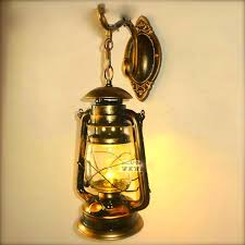 aliexpress buy free shipping vintage fashioned lantern