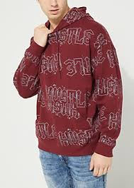 guys sweatshirts u0026 hoodies rue21