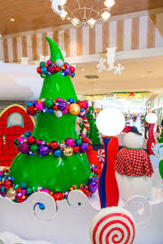 10 best christmas decor at inorbit mall images on pinterest