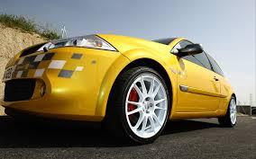 2010 renault megane renaultsport hatchback hatch pinterest