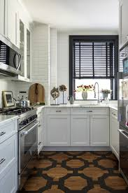 small kitchen ideas no window 49 small kitchen ideas that you can do for your home wedinator