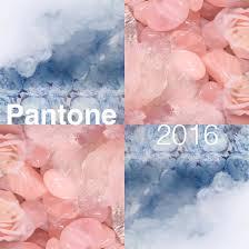 Pantone Color Of The Year 2016 Latest Designer Dresses Shahida Parides