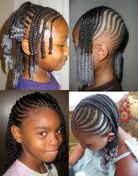 images of kids hair braiding in a mohalk 55 superb black braided hairstyles that allure your look