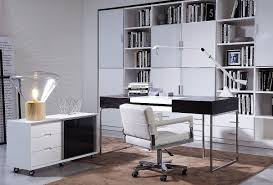 contemporary home office with viewworld u0027s most beautiful wood