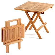 Collapsible Picnic Table Faux Wood Folding Picnic Table Best Tables