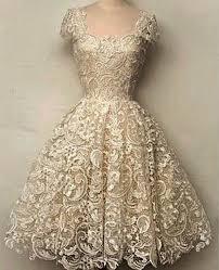 1116 Best Vintage Wedding Dresses Images On Pinterest Vintage 1116 Best Someday Images On Pinterest Marriage Dream Wedding