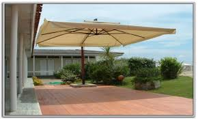 Target Offset Patio Umbrella by Home Depot Patio Umbrella Covers Patio Outdoor Decoration