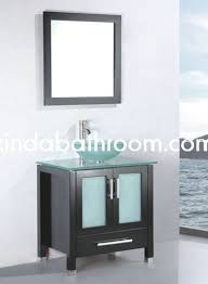 Contemporary Bathroom Vanity Units by 39 Best Wood Bathroom Vanity Images On Pinterest Wood Vanity