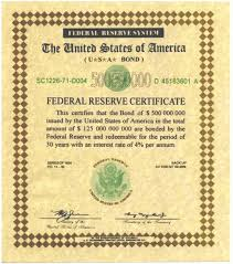 file 500 million dollar series 1934 federal reserve system federal