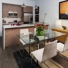 condo kitchen design ideas kitchen design small condo kitchen remodel ideas condo kitchen
