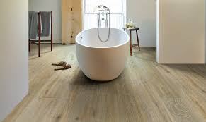 White Bathroom Laminate Flooring Inspirational Flooring For Every Room In Your Home
