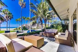 vacation rental la jolla san diego bluewater vacation homes