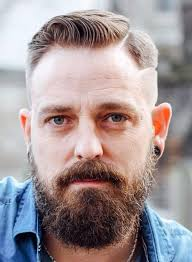 comb over with receding hairline 50 best hairstyles for a receding hairline extended