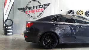 lexus is 250 2017 black lexus is250 rims shop luxury lexus is250 wheels u0026 tyre