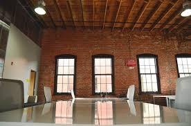 calcul surface utile bureaux surface locative vs utile quelle différence pour mes bureaux