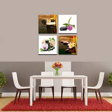 Zen Dining Room Compare Prices On Zen Landscapes Online Shopping Buy Low Price