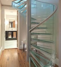Loft Conversion Stairs Design Ideas Enchanting Staircase Ideas Uk Staircase Design Ideas Self