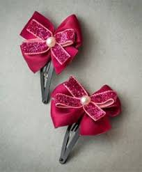 where can i buy ribbon candy ribbon candy fashion accessories products online india buy at