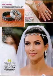 Kim K Wedding Ring by Kim Wedding Ring Wedding Rings