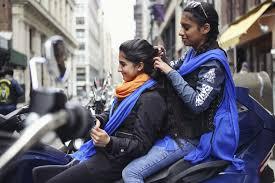my sikh sense diversity dialogues continue