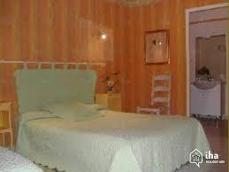 chambre d hote neuville de poitou location poitiers pour vos vacances avec iha particulier