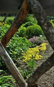 St Albert Botanical Gardens St Albert Botanic Park 2018 All You Need To Before You Go