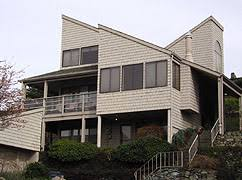 shed architectural style image result for 1970s shed style exterior home