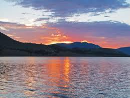 Colorado Lakes images Colorado lakes jpg