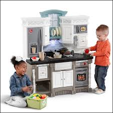 Step Lifestyle Dream Kitchen Accessories - step2 lifestyle dream kitchen playset step lifestyle dream