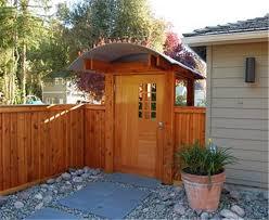 Backyard Gate Ideas Stunning Fence Gate Design Ideas Images Liltigertoo