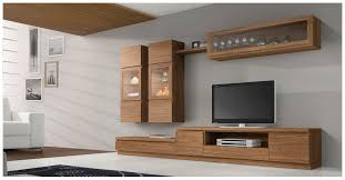 Wall Mounted Living Room Furniture Living Room Fascinating Contemporary Italian Furniture With