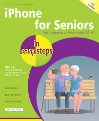 my iphone for seniors covers ios 9 for iphone 6s 6s plus 6 6