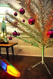 jeep christmas tree vintage christmas decor multimedia henryherald com