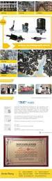 volvo truck parts suppliers alibaba manufacturer directory suppliers manufacturers