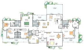 georgian mansion floor plans villa designs and floor plans novic me