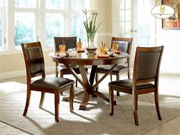 Round Tables For Kitchen by 48 Kitchen Table Kitchen And Decor