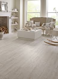 Kitchen Laminate Flooring Tile Effect Karndean Wood Flooring White Painted Oak By Karndeanfloors