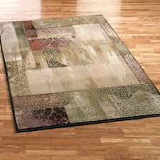 5 X7 Area Rug Home Depot Rugs 5 7 Area Rugs Home Depot Home Depot Outdoor Rugs 5
