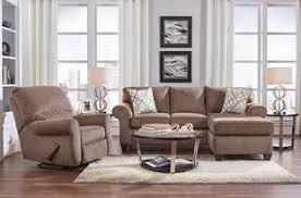 rent to own living room furniture aaron u0027s