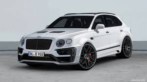 2017 bentley bentayga white 2017 lumma design clr b900 wide body based on bentley bentayga