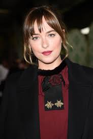 celebrities trends of fashions and hairstyle 933 best celebrity hair u0026 makeup images on pinterest alexa chung