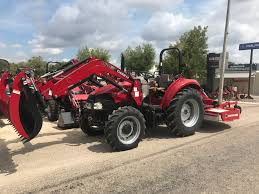 2017 case ih farmall 75c for sale in poteet tx tuttle motor