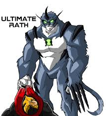 category ben 10 aliens unleashed aliens ben 10 fan fiction wiki