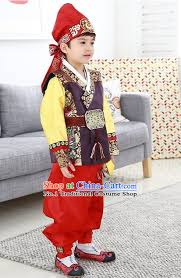 philippines traditional clothing for kids korean hanbok traditional korea clothing wedding dress birthday