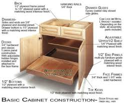 solid wood kitchen cabinets canada easy kitchen cabinets rta or assembled all wood ship