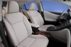lexus hs 250h 2017 lexus hs 250h 2010 interior img 9 it u0027s your auto world new