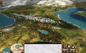 Europe Map Quiz Game by Cities Of Empire Total War Minor Factions Revenge Quiz By Fr Steve