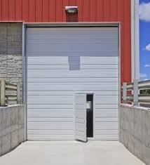 Overhead Door Springfield Mo Commercial Specialty Products Accessories Alliance Garage Doors